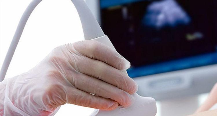 L'importanza di una diagnosi precoce: l'ecografia
